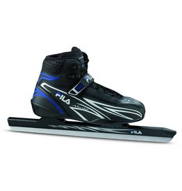 Fila Fila Vento Ice Speed