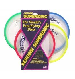 Aerobie Aerobie Superdisc