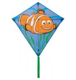 HQ HQ Eddy Nemo R2F