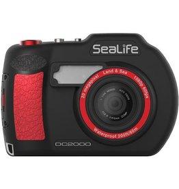 Sealife Sealife DC2000