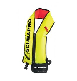 Scubapro Scubapro Safety & Fun
