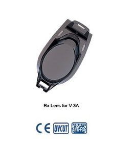 TUSA Lens voor V3A