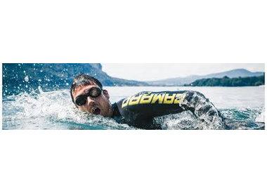SURF- EN SWIMSUITS
