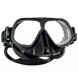 Scubapro Scubapro Steel comp Apnea duikbril