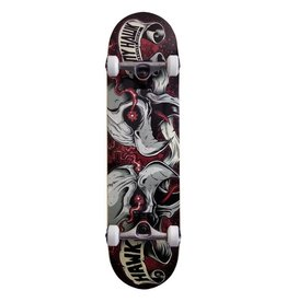 Tony Hawk Skateboard Tony Hawk Dual Hawk