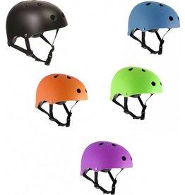 SFR Helmen