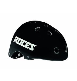 Roces Aggressive Helmet Roces