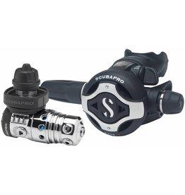 Scubapro Scubapro MK25 EVO / S620TI