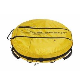 Scubapro Apnea Surface Buoy Complete