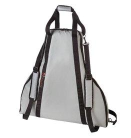 Scubapro Scubapro tas voor monovin