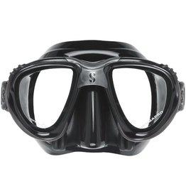 Scubapro Scubapro Scout Masks