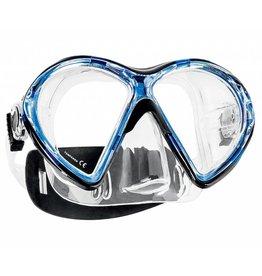 Scubapro Scubapro Vibe 2 Masker