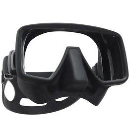 Scubapro Scubapro frameless Mask Gorilla