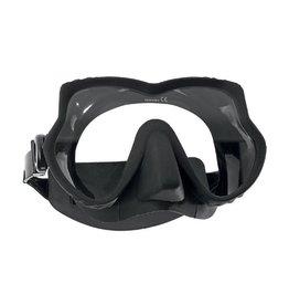 Scubapro Scubapro Devil Masker
