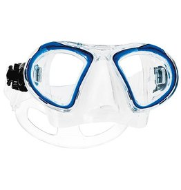 Scubapro Scubapro Child 2 Kids Masker