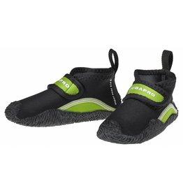 Scubapro Scubapro Super Sock KIDS