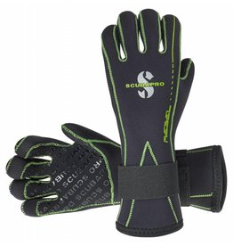 Scubapro Scubapro REBEL Gloves 3mm