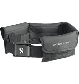Scubapro Scubapro Pocket Weight Belt