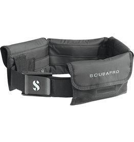 Scubapro Scubapro Soft Loodgordel