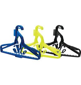 Scubapro Scubapro wetsuit hanger