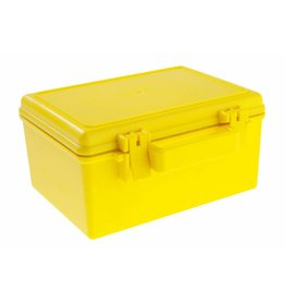 Scubapro Scubapro Dry Box