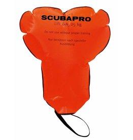 Scubapro Scubapro Hefballon 25kg