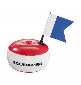 Scubapro Scubapro Markering Boei