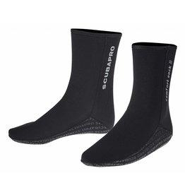 Scubapro Scubapro Comfort Sock 3