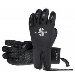 Scubapro Scubapro G - Flex Gloves 5mm