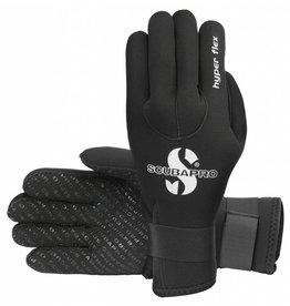 Scubapro Scubapro Hyperflex Gloves