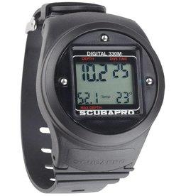 Scubapro Scubapro Digital 330