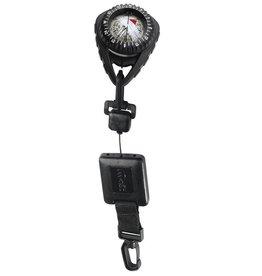 Scubapro Scubapro Kompas FS - 2 + retractor