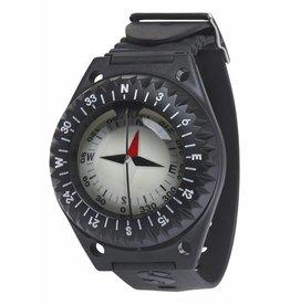 Scubapro Scubapro Kompas FS-1.5