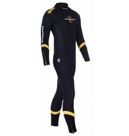 Scubapro Scubapro Sport 5MM  HEREN duikpak