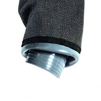 Mares Mares XR Kevlar Droogpak (Silicon Seals)