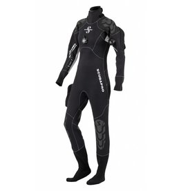 Scubapro Scubapro Everdry 4 Dry Suits Lady