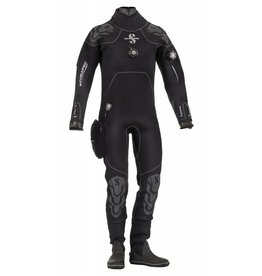 Scubapro Scubapro Exodry Dry Suits MEN