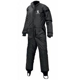 Scubapro Scubapro Subtech 100 Onderkleding Droogpak