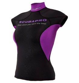 Scubapro Scubapro T-Flex Lady