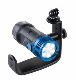 Scubapro Scubapro Nova 2100SF (Spot/Flood) lamp Goodman