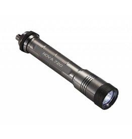 Scubapro Scubapro Nova Light 720 Duiklamp