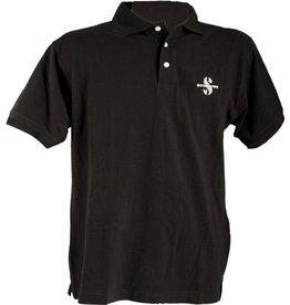 Scubapro Scubapro Polo Shirt Heren