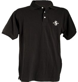 Scubapro Scubapro Polo Shirt MEN