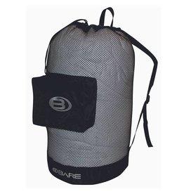 Bare Bare Mesh Backpack