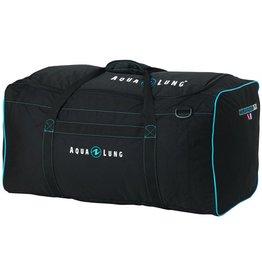 AquaLung Aqualung T6 DUFFLE BAG