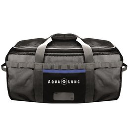 AquaLung Aqualung Explorer Mesh without Roller