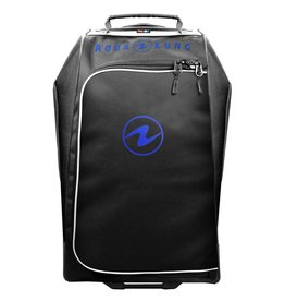 AquaLung Aqualung Explorer Carry-On