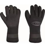 Bare Bare 5mm Coldwater Gauntlet Gloves Kevlar-Palm Gloves