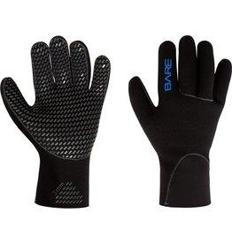 Bare Bare 3mm Glove / Handschoen