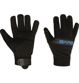 Bare Bare 2mm Tropic Pro Gloves Double Amara